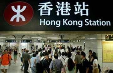 传小鹏、蔚来和理想汽车计划今年在香港上市,筹资总额为50亿美元